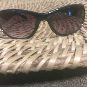 Issac Mizrahi Sunglasses